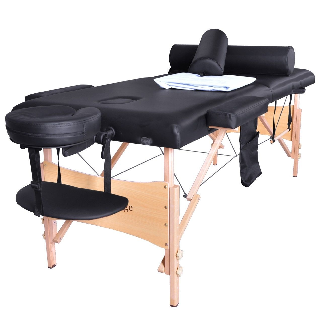 dp outdoors sports all portable inclusive ca table comfort sierra massage amazon